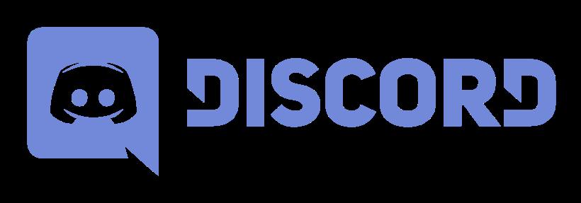 Discord-Logo-Wordmark-Color-1