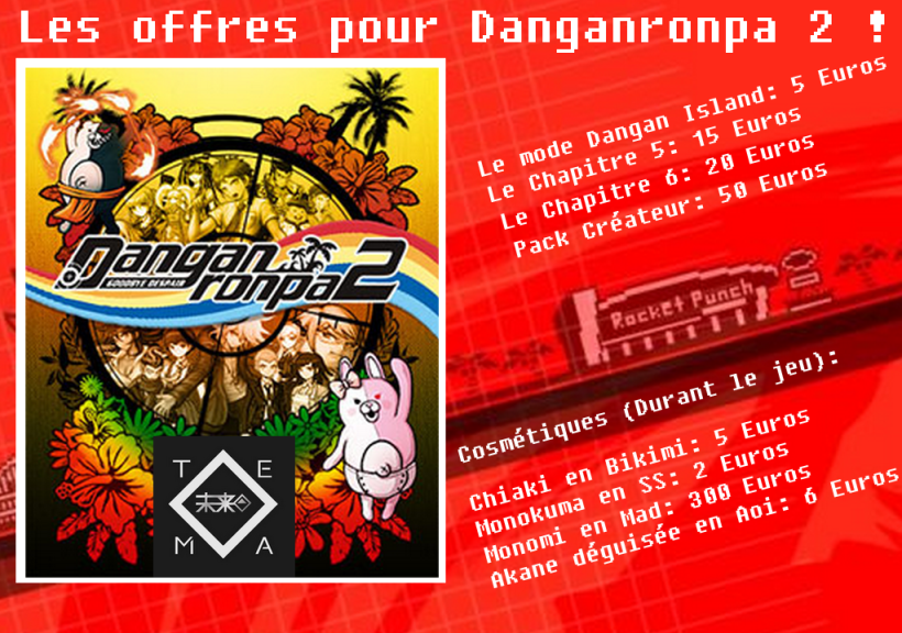 offre dr2.png